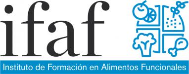 Aula IFAF